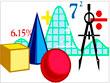 математика вступ золочівський коледж
