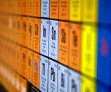 зно хімія золочів