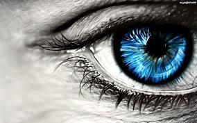 Комп'ютерна гра допомогла людям утричі поліпшити зір