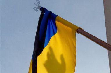 Дні скорботи за загиблими на Майдані