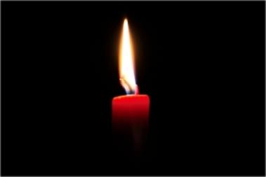 20 лютого в Україні оголошено днем жалоби