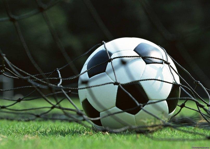 Турнір з міні-футболу у Золочівському коледжі