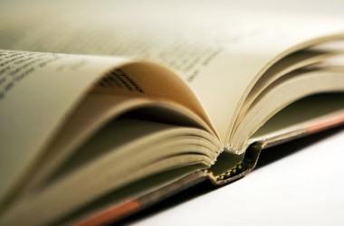 Розділ з охорони праці в дипломних робота скасовано