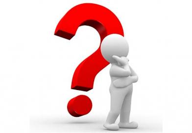 Найчастіші запитання і відповіді вступної кампанії у Золочівському коледжі