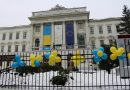 17 листопада – свято найдрайвовіших: Львівська політехніка відсвяткувала Міжнародний день студента
