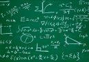 Результати вступного іспиту з математики (18.07.2018) Спеціальність 122 Комп'ютерні науки