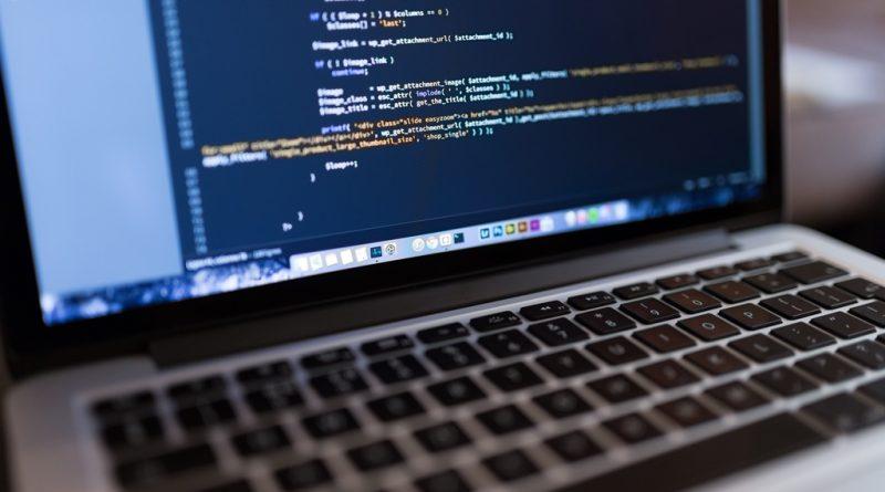 Курси програмування для студентів Золочівського коледжу