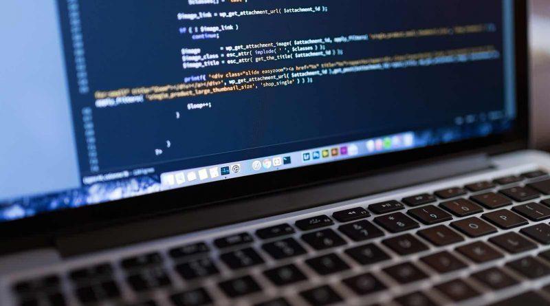 Курси програмування у Києві